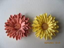ligaya u0027s creativity zone 3d flowers
