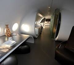 Aircraft Interior Design 115 Best Aircraft Interior Design Ideas Images On Pinterest