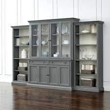 media bookshelves u2013 thuillies com
