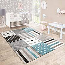 suchergebnis auf de für kinder teppich jungen - Teppich Kinderzimmer Junge