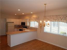 1412 heron ridge boulevard greenwood in 46143 carpenter