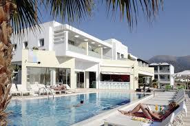 angela suites boutique hotel sissi crete greece home