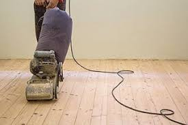 laminate wood flooring maintenance erie pa robertson s