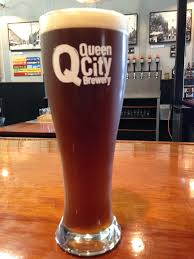 queen city brewery handcrafted ales u0026 lagers from burlington