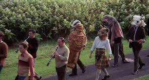 the wicker man 1973 hashtag images on gramunion