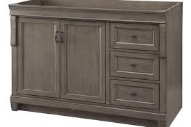 Lowes Canada Wall Cabinets by Iwillapp Antique Kitchen Cabinet Bathroom Vanity Cabinet Only