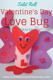 best 25 love bugs ideas on pinterest love 100 kids valentine