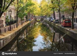 red light center download the canal oudezijds achterburgwal in the red light district of the