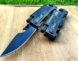 knives for groomsmen groomsmen knives etsy