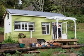 tiny house build our tiny house cost breakdown