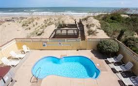 175 grand cayman vacation rentals nags head