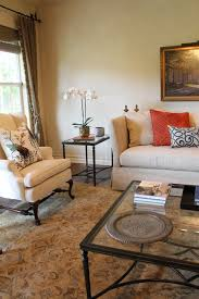high back sofas living room furniture great high back sofas living room furniture interior design with