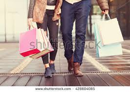 shopping stock images royalty free images vectors