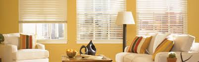 blinds cleaning service fife alpha blinds