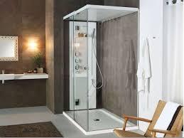 cabine doccia ikea ikea cabine de maison design wiblia