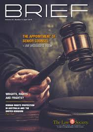 brief april 2015 by the law society of western australia issuu