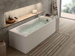 bathtubs idea interesting whirlpool bath whirlpool
