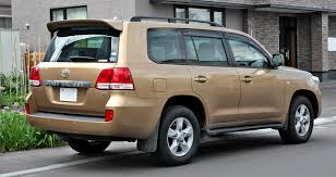 used toyota land cruiser 2008 file toyota land cruiser 200 002 jpg wikimedia commons