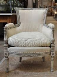 French Linen Armchair 160 Best Interior Design Chairs Images On Pinterest Chairs