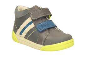 buy boots discount clarks boys shoes boots sale up to 65 buy clarks