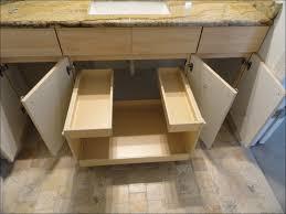 under cabinet storage kitchen under counter storage cabinet imanisr com