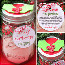 christmas cookie gifts christmas lights decoration