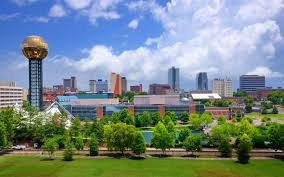 Home Decor Knoxville Tn What To Do In Knoxville Shopping Restaurants And More