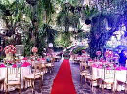 venue for wedding fernwood gardens best garden wedding venue in the philippines