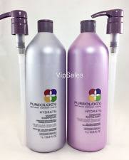 pureology hydrate light conditioner pureology hydrate light conditioner 33 8 fl oz ebay