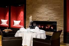 feuerlounge5 u2013 boutique hotel thessoni classic zurich