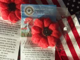 7 ingredients to support veterans u2013 american legion auxiliary blog