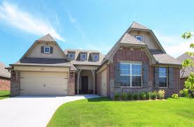 home builders tulsa simmons homes