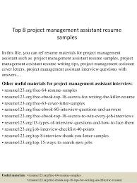 C Level Executive Assistant Resume Sample Resume Trud Ua Fixed Assets Resume Sap Hr Trainer Resume 5