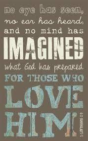 love light ten important bible
