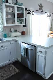 Price Of A New Kitchen Homey Home Design January 2014
