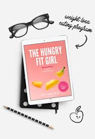 healthy food meal plan for women and the best diet to lose weight