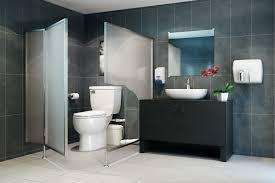 basement bathroom pumps macerator best bathroom decoration