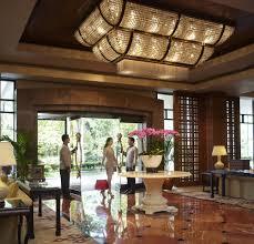regent singapore a four seasons hotel 2017 room prices deals