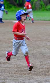 youth sports photos june 9 edition gallery salemnews com