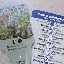 Gardening Zones By Zip Code - mid atlantic gardening regionally adapted plants