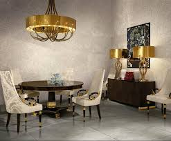 How To Decorate Your House How To Decorate Your Milan Appartment With Versace Home Decor