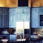 kichen ideas beautiful country kitchens rounded kitchen island