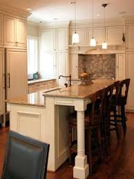 unfinished kitchen island with seating unfinished kitchen islands with seating large size of kitchen