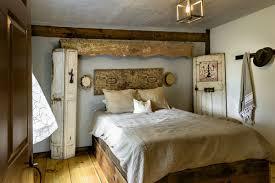 the barn house woodz