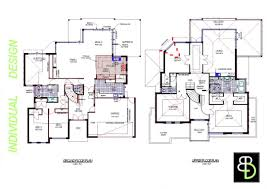 Wall Framing Basics Corners House Step By Wood Frame Construction House Floor Joists Construction