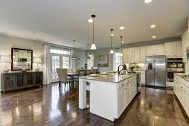 new luxury walnut ridge in south fayette pa within the south