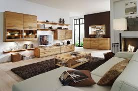 klein wohnzimmer einrichten brauntne klein wohnzimmer einrichten brauntöne kogbox
