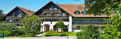 94086 Bad Griesbach Willkommen Im Griesbacher Hof Bad Griesbach Therme