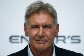 ford actor harrison ford update wars actor spotted driving in los