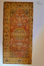 Persian Rugs Nyc by Carpet Restoration New York Ny Carpet Restoration U0026 Repair For